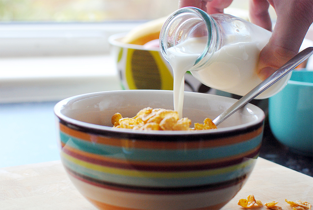 howtostyle_cereal_003
