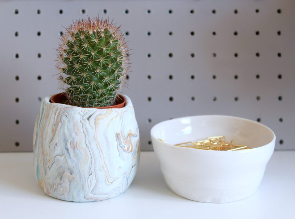 craft-trends-ceramics