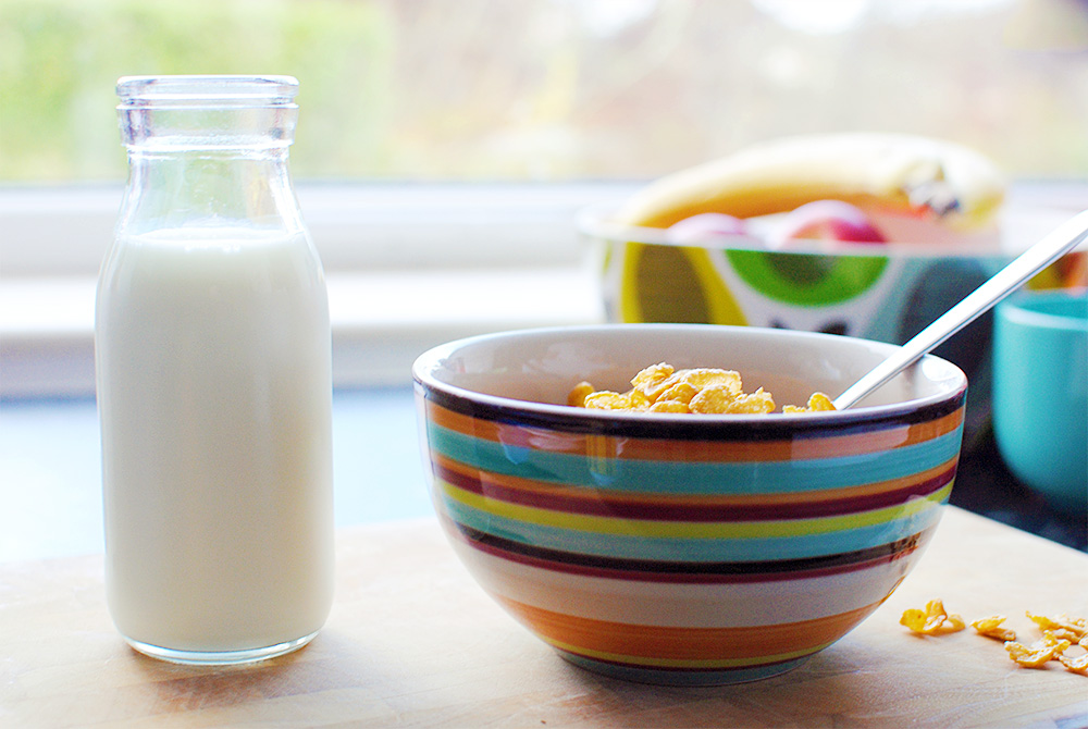 HowToStyle_Cereal_001