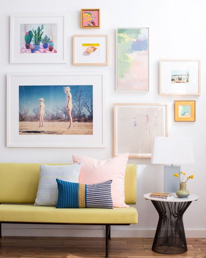 frame-wall-above-couch-680x850