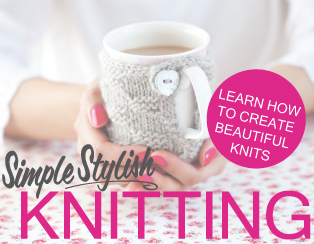 SSM Knitting Ad
