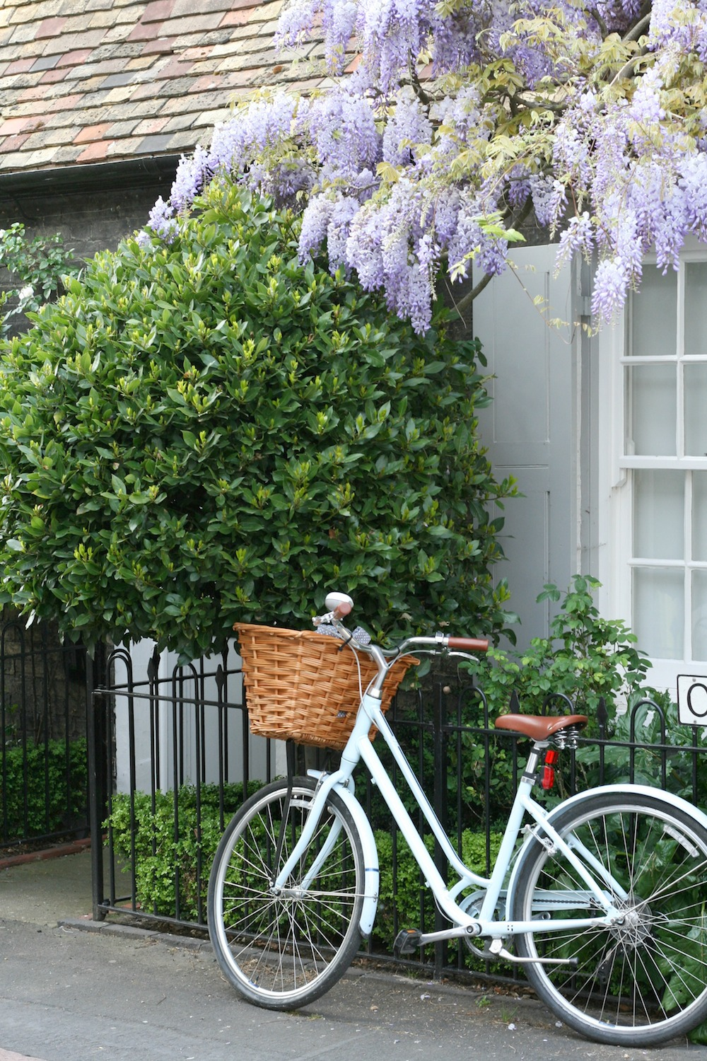 benefits-of-cycling-1-1