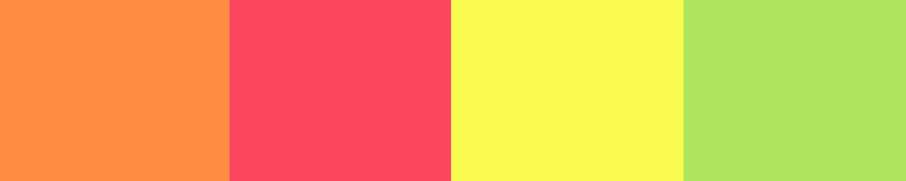 ColourBuddies_Citrus_Palette