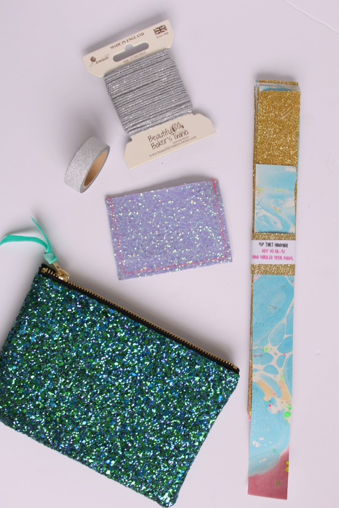 Gifts-For-Glitter-Lovers