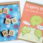 Christmas-Cards-By-UK-Designers (2)