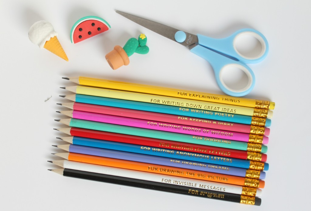 Christmas-Gifts-For-Stationery-Addicts