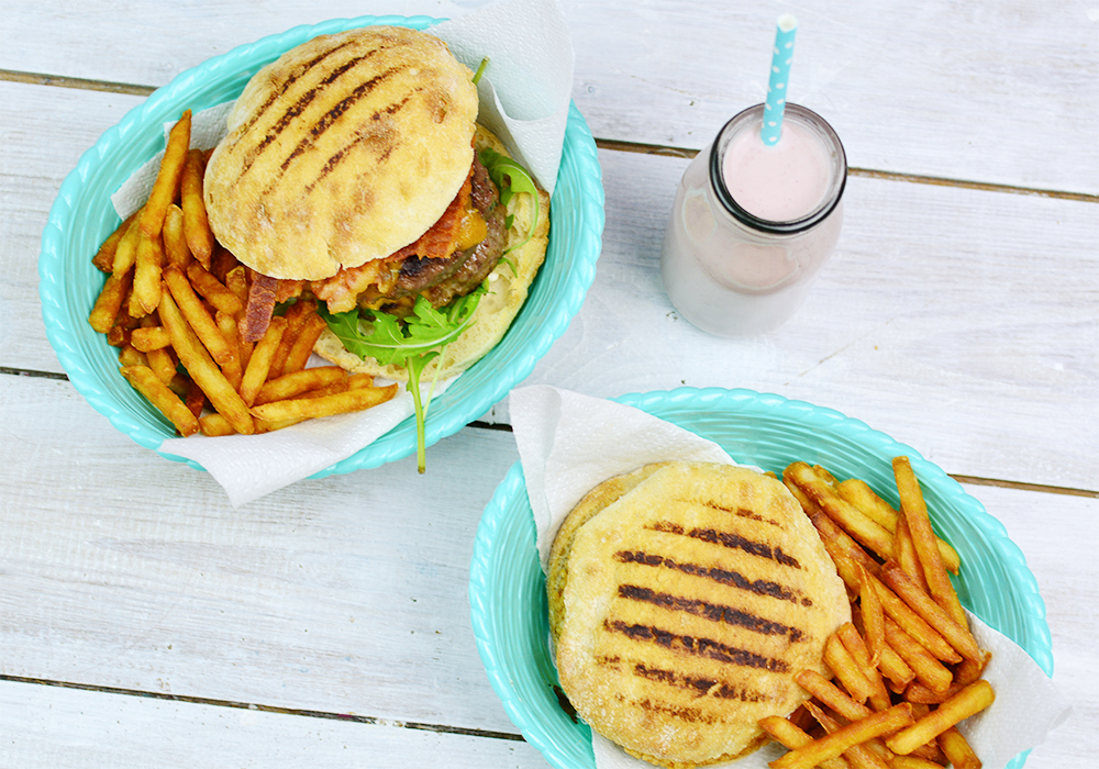 HowToStyle_Burger&Fries_002
