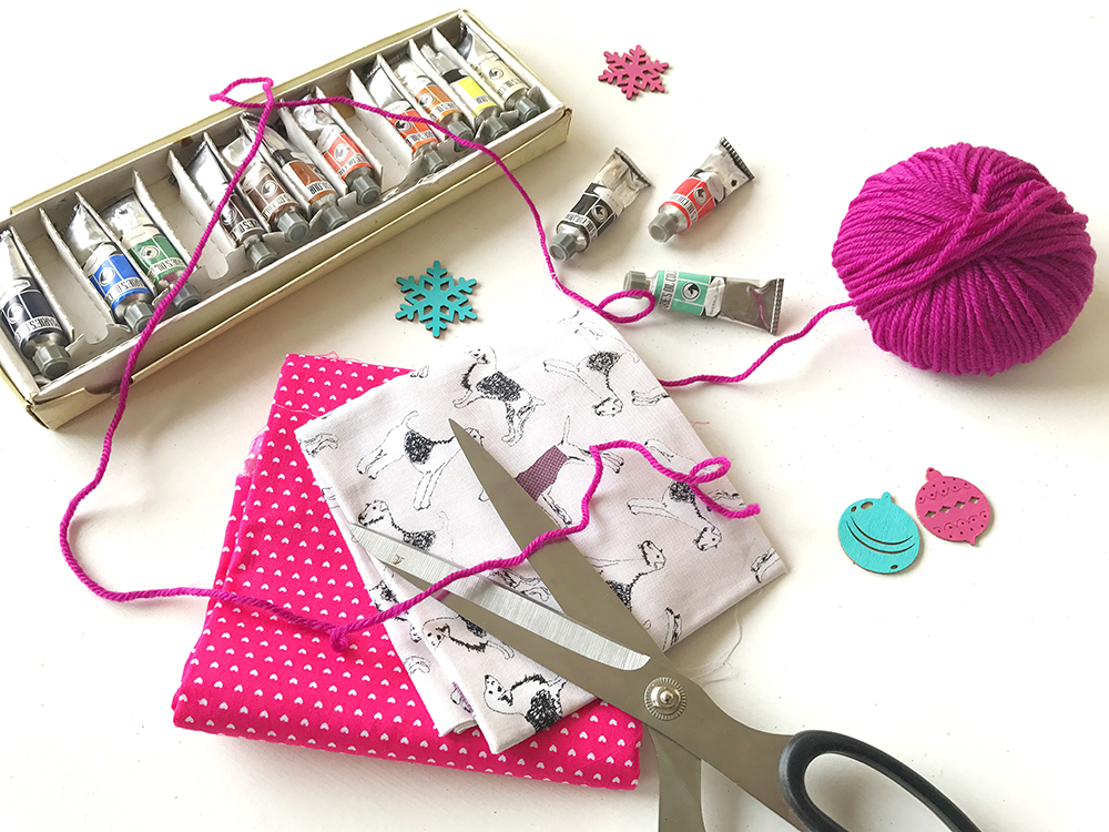 giftsforcrafters