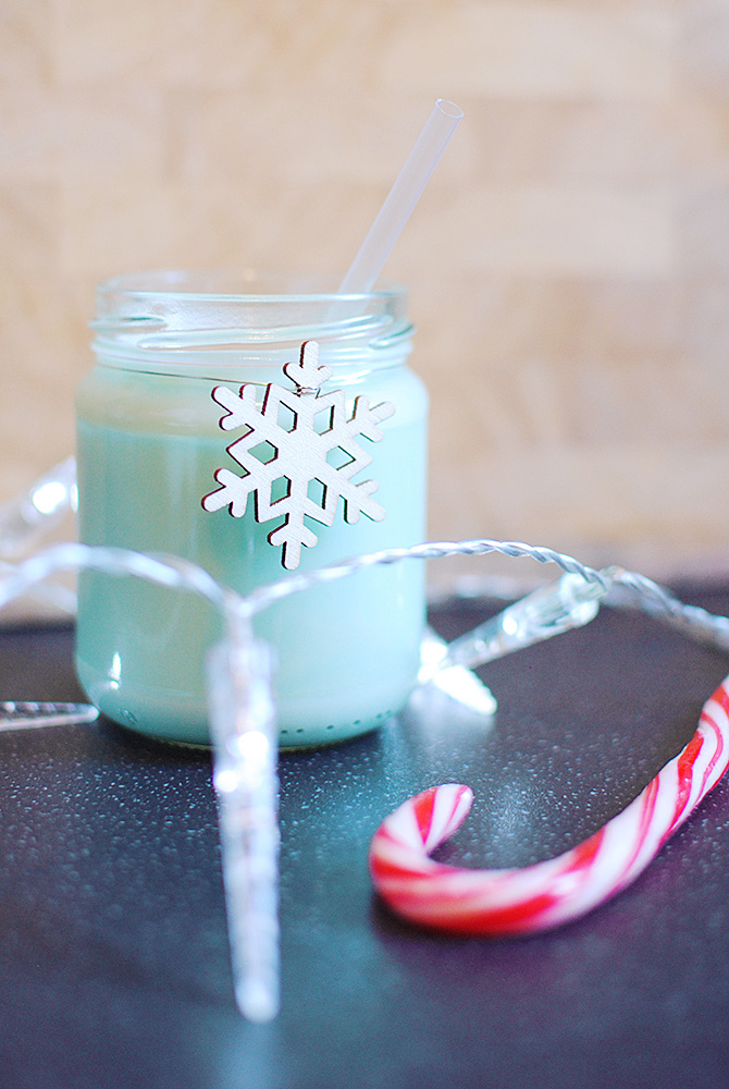 howtostyle_christmascocktails_003