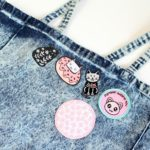 craft-trends-patch-bag-1