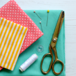 ten_top_sewing_tips_for_beginning_a_sewing_project